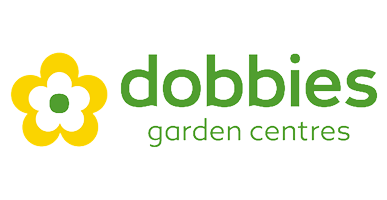 dobbies-garden-centres
