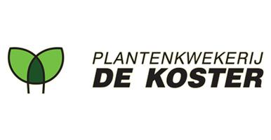 plantenkwekerij