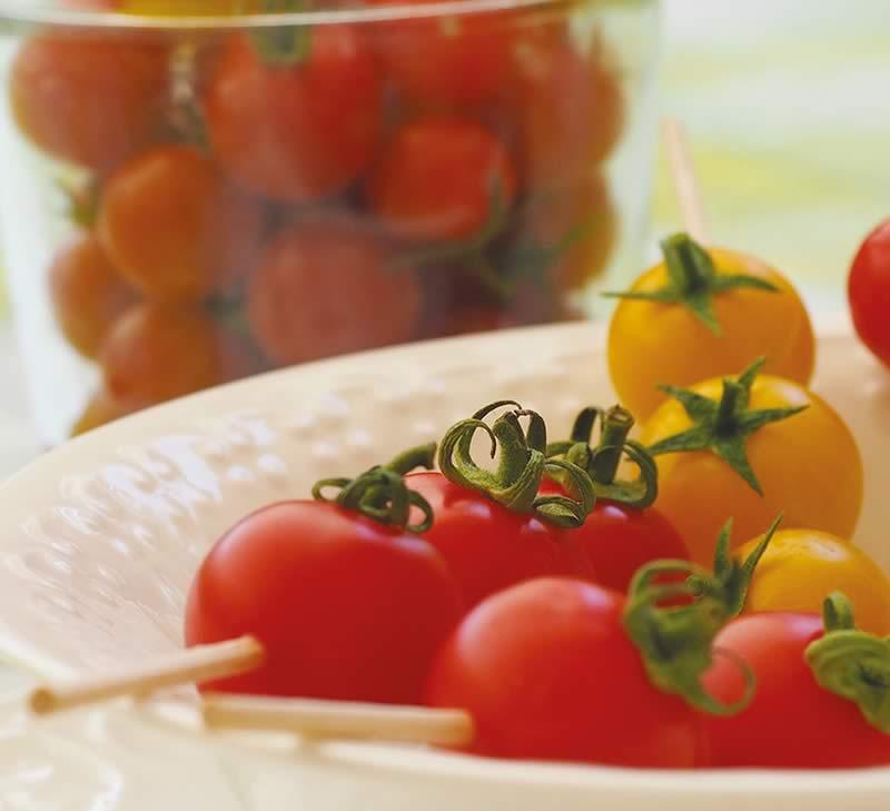 tomato-crokini-goldwin