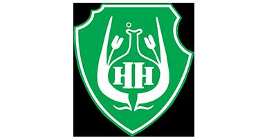HH_Logo_Gruen